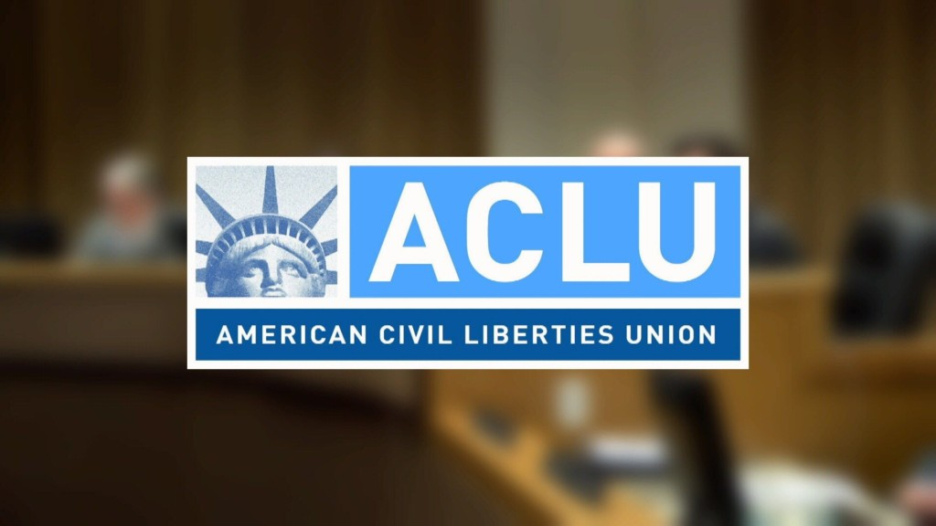 A Look Into the ACLU Lawsuit Against the City of Joplin