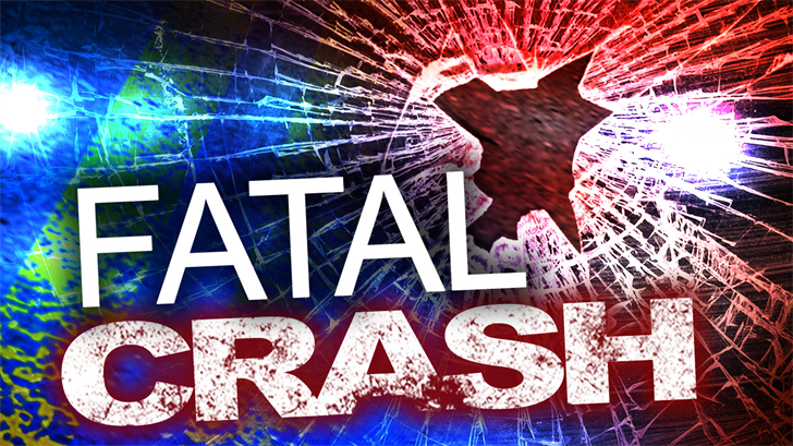 carthage woman dies in crash