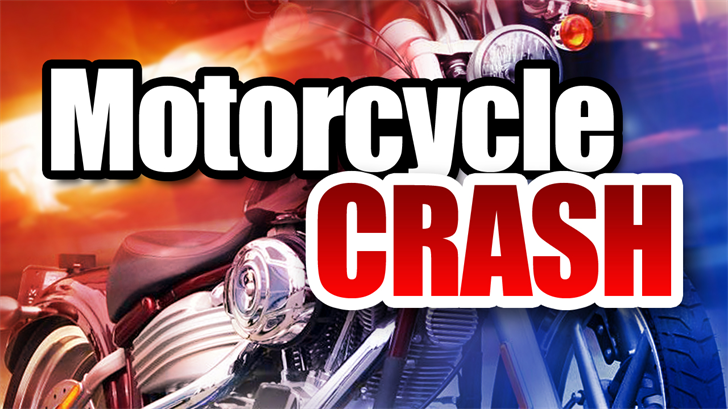 Motorcyclist dies from injuries after a crash in southwest Missouri