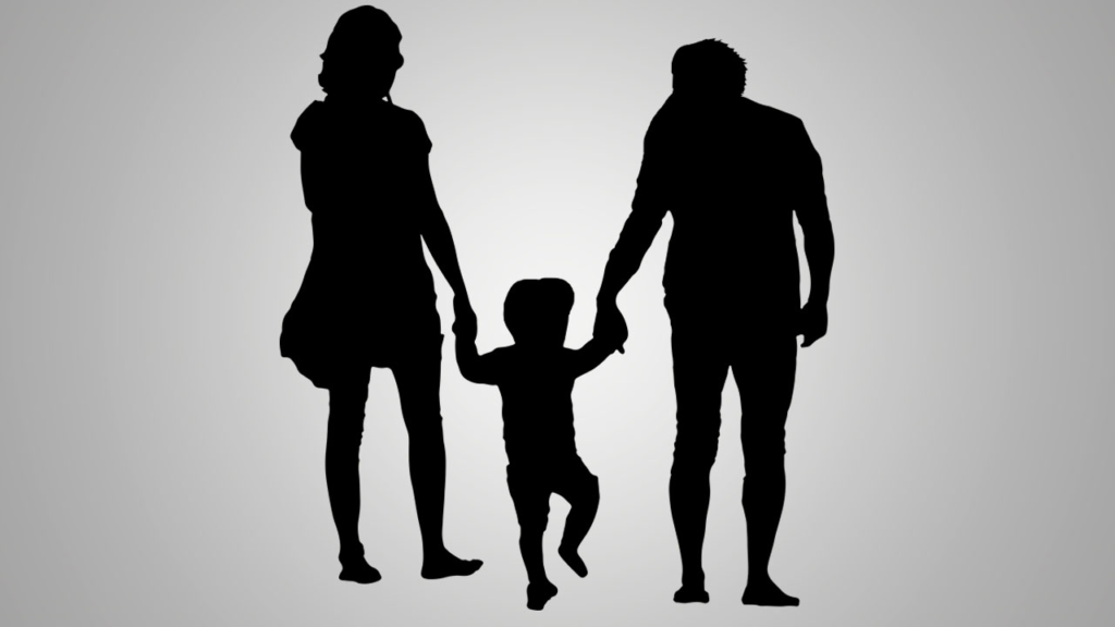 Why some say the old way of parenting no longer works
