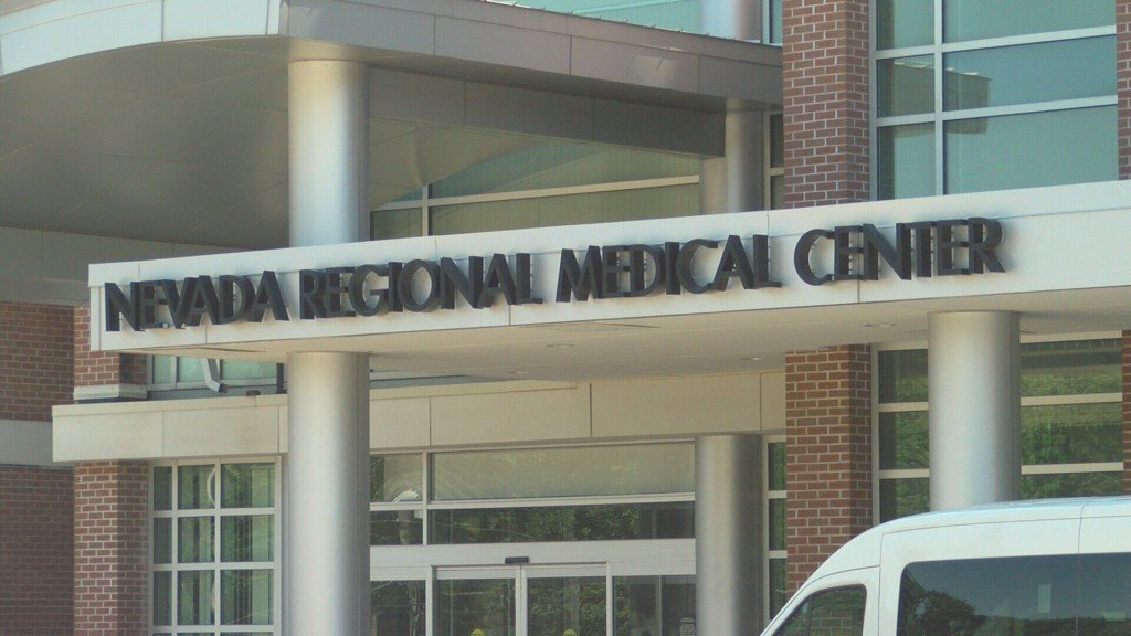 NRMC hopes to get Sole Community Hospital status from medicare