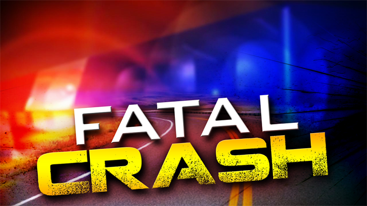 Fatal crash claims lives of two in Parsons, Kansas