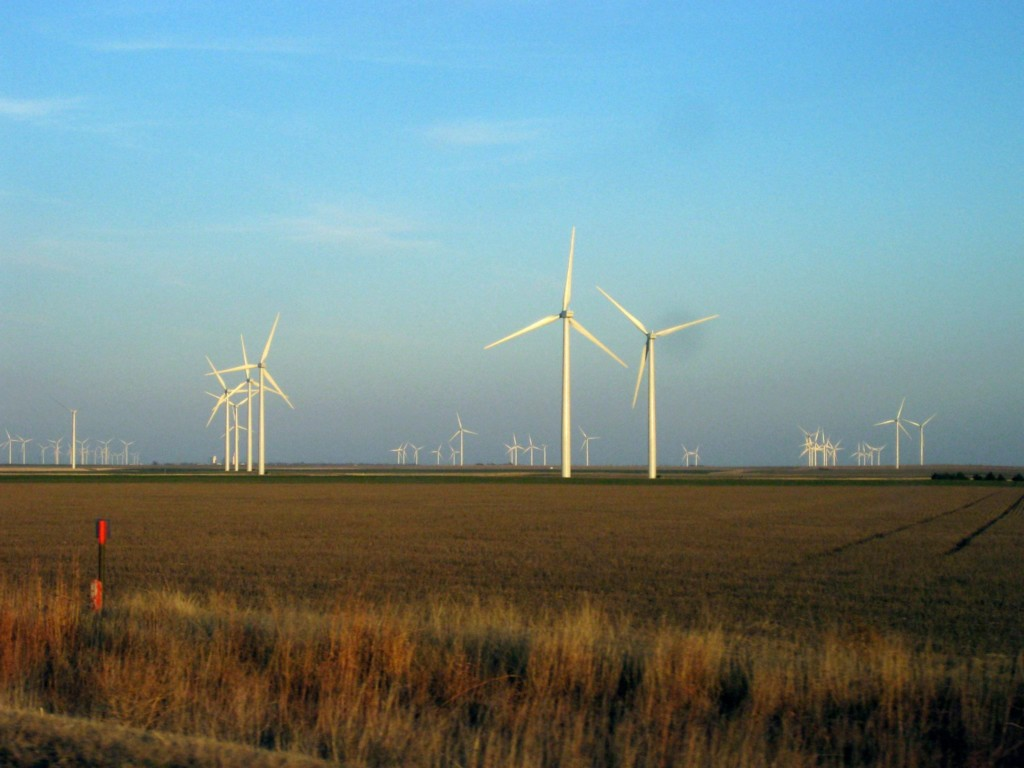 Empire can now move forward with wind energy program