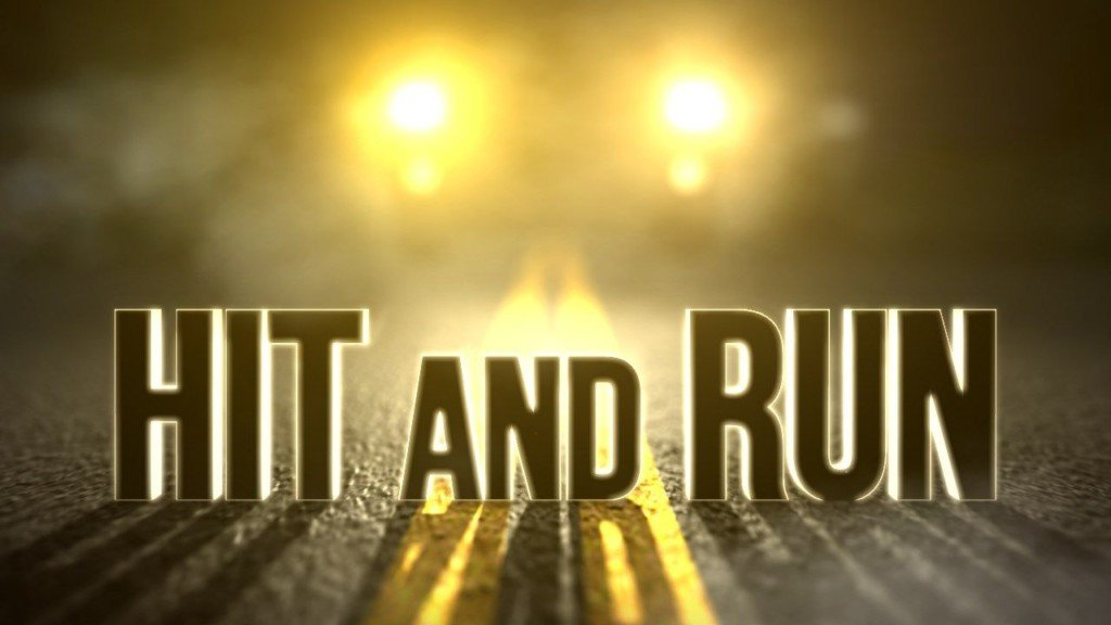 hit and run accident takes man's life