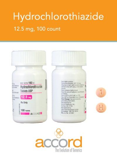 Blood pressure drug recalled, potentially life-threatening label mix-up