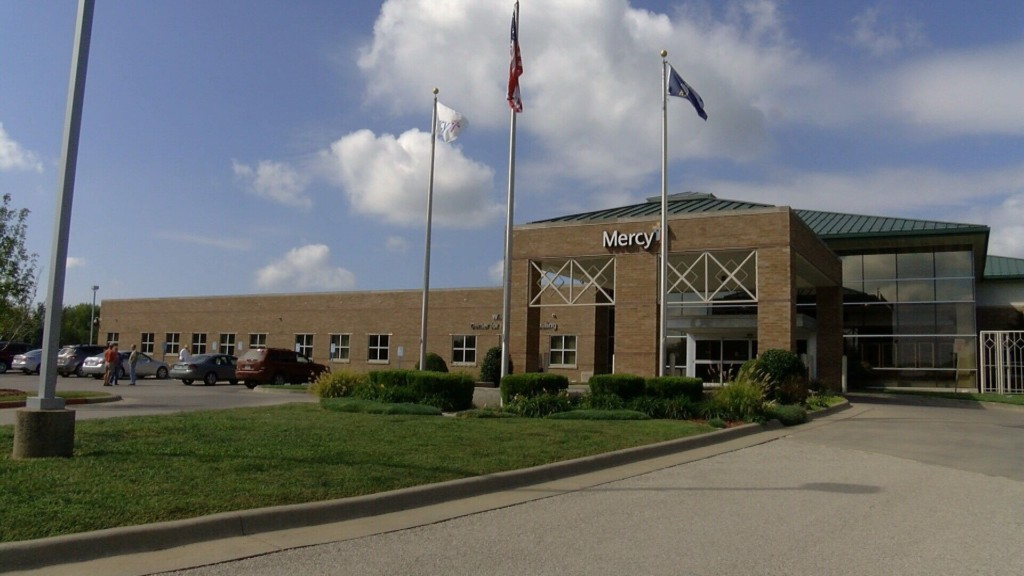 Via Christi makes plan to operate Fort Scott emergency room