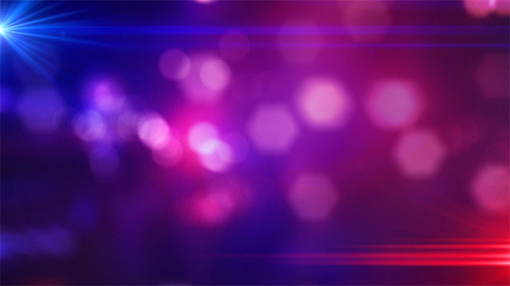 Police investigate death of infant at day care center