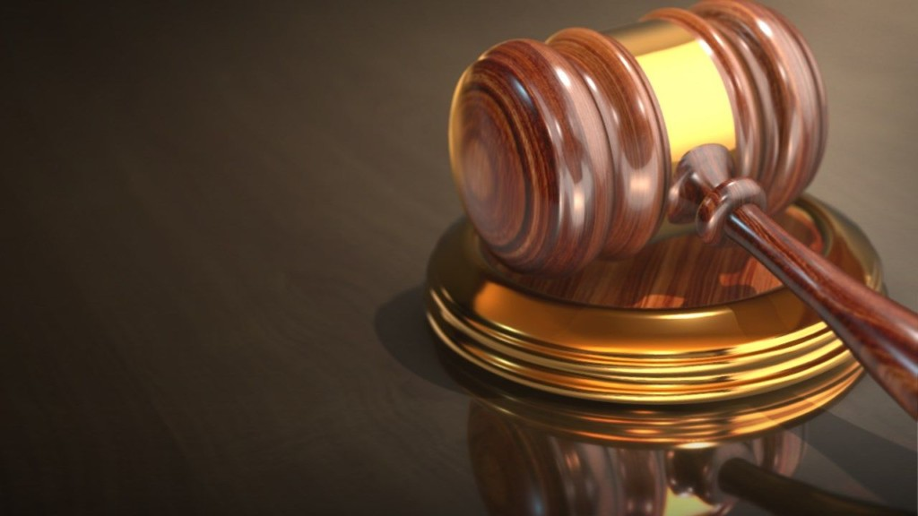 Man sentenced for sexually abusing mentally disabled girl