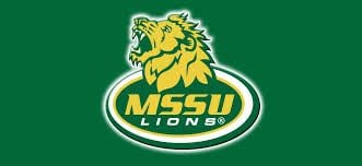 MSSU Women's Golf Finishes 3rd at Park