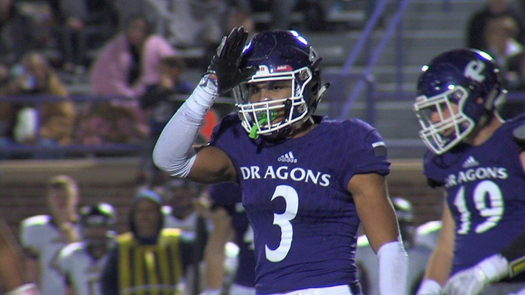 Pittsburg Tops Spring Hill, Advances to Face Bishop Miege
