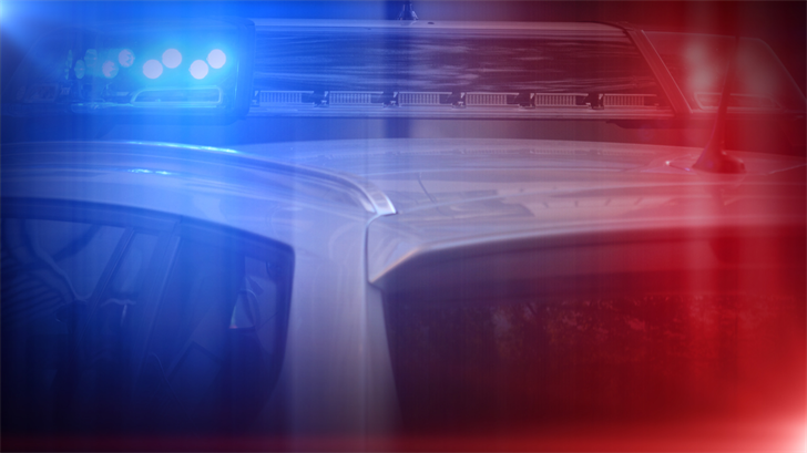 Body of Transient Found at Truck Stop