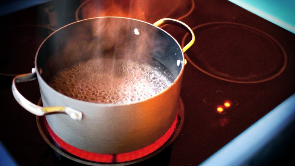 Boil Water Advisory rescinded