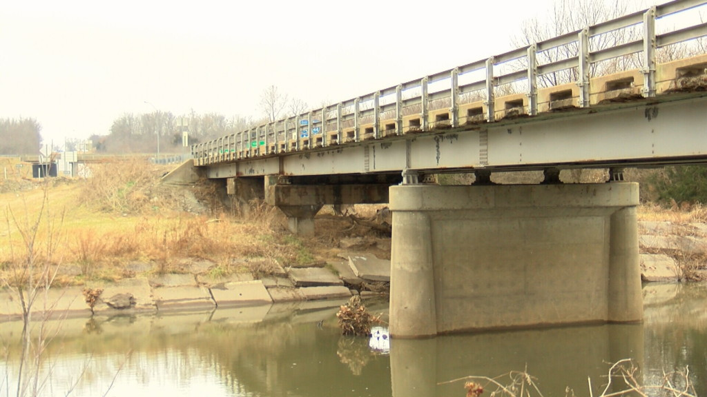 New Bridges Come to the 4-State Area