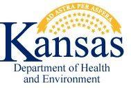 KDHE announces solid waste grant recipients