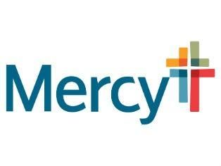 Mercy Hospital Joplin Earns 'A' Grade for Patient Safety