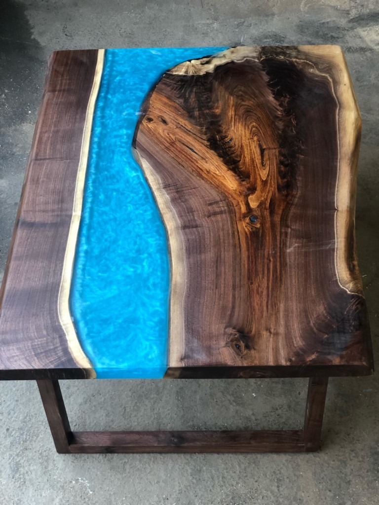 Made in the 4-States: Family Tables