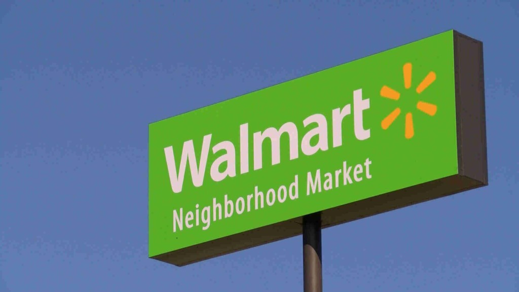 New Walmart May Have Big-Box Effect in Joplin Tornado Zone