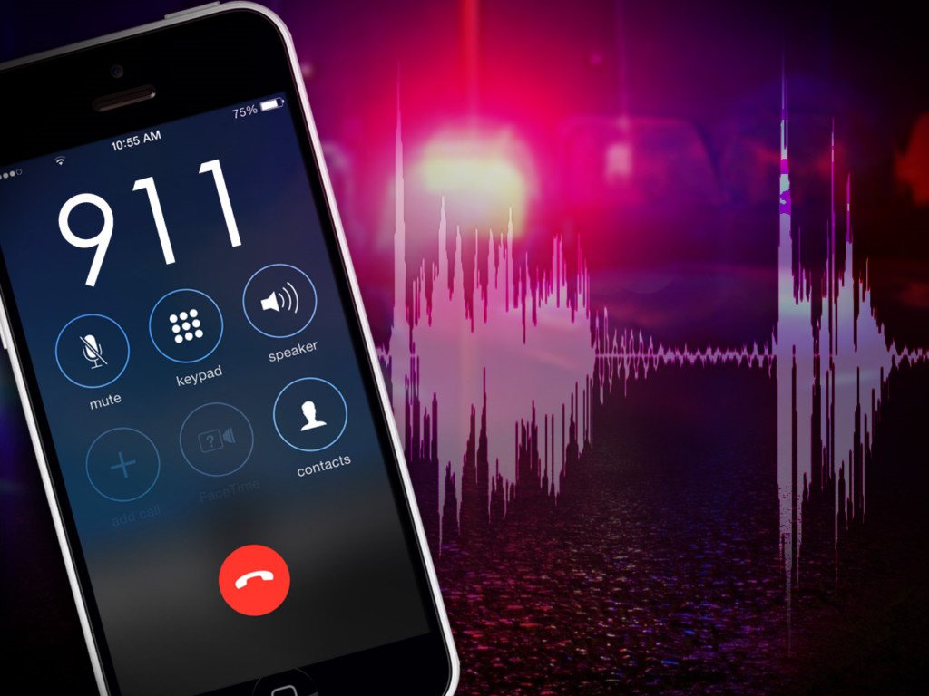 Joplin and Jasper Co. get Text-to-9-1-1