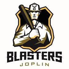 Abreu Moves on From Blasters