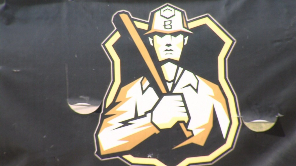 Joplin Blasters say it's been a struggle to get a win/win with Joplin's City Council