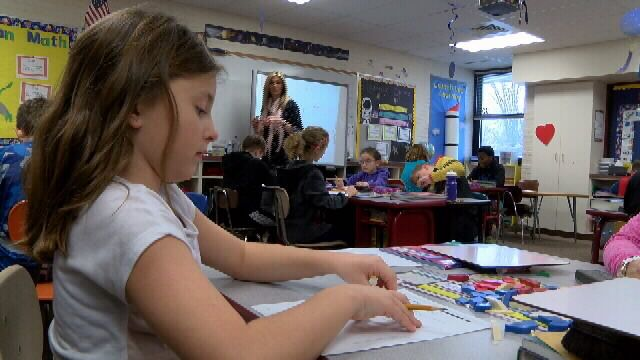 Local Lawmaker and Superintendents React to Plan for Consolidating Kansas School Districts by 53%