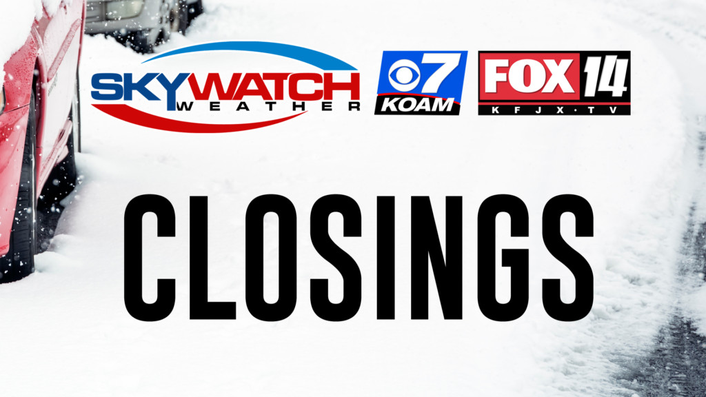 Submit Closings