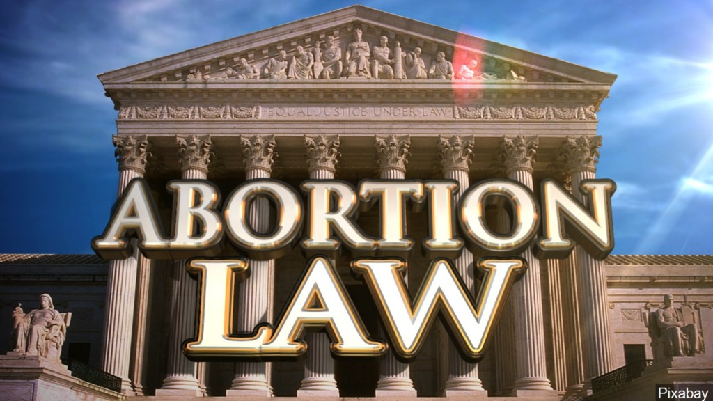 Arkansas House OKs 72-hour waiting period for abortions