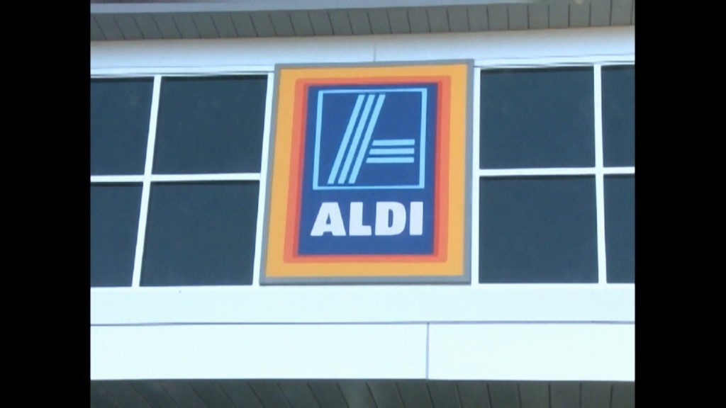 ALDI purchases tract of land on Joplin's west side for new store