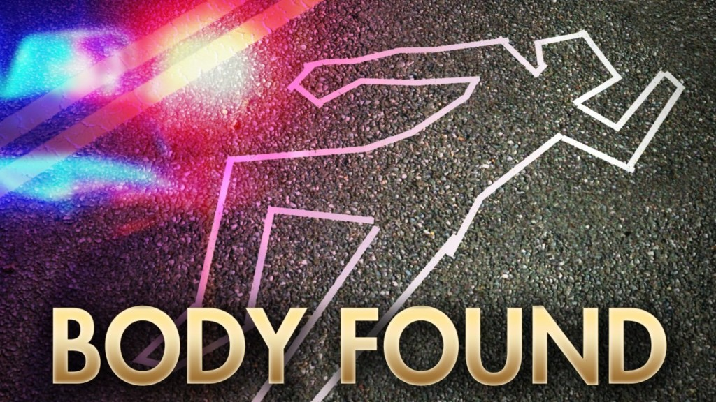 Body found in northeast Oklahoma is identified