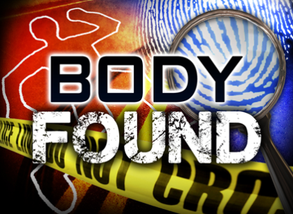 Homicide investigation in Ottawa County