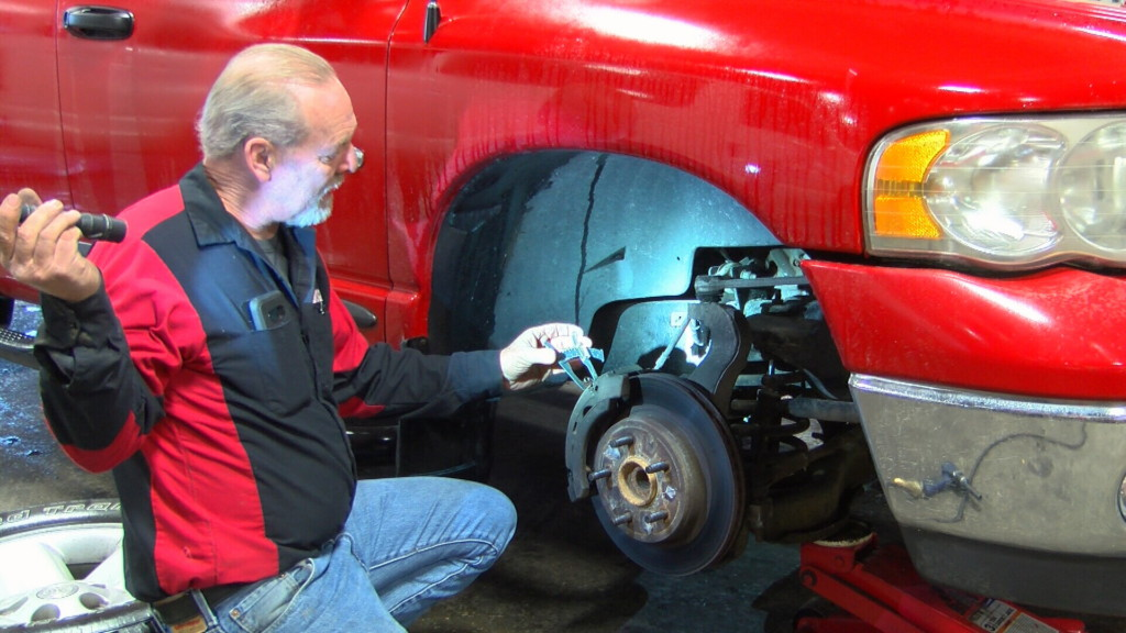 Missouri Safety Inspection >> Missouri Drivers Weigh In On Vehicle Safety Inspection Bill