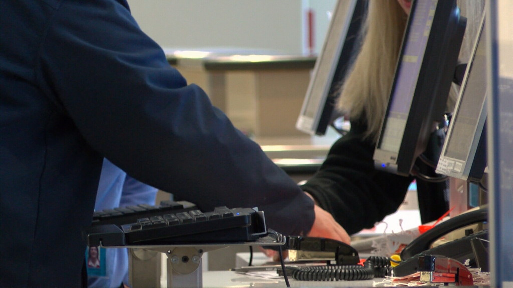 Real ID deadline approaches, travelers react