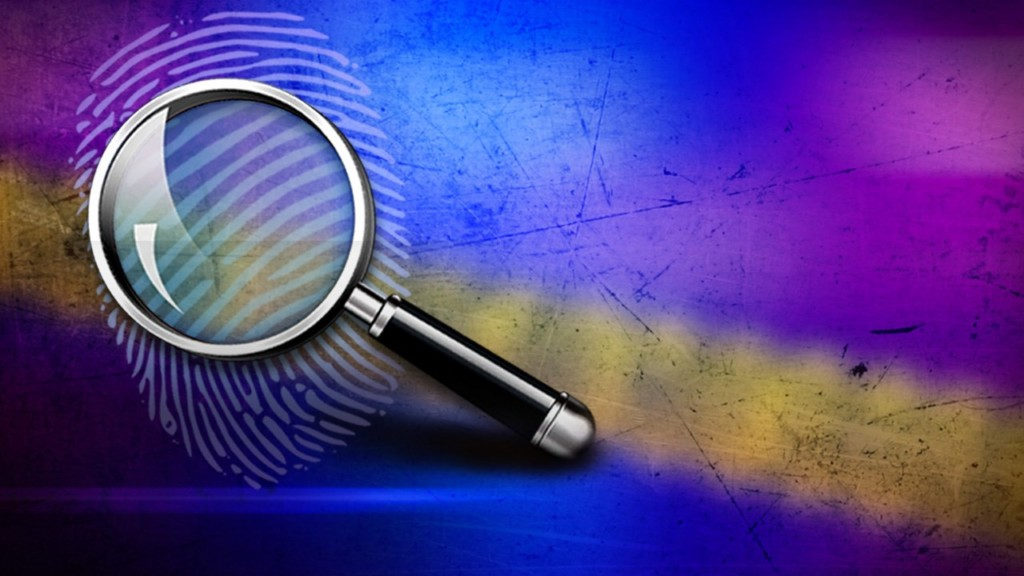 Body found in Cherokee County has been identified
