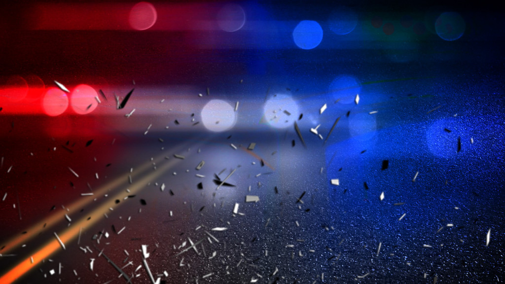Single-vehicle crash claims one life in northeast Oklahoma