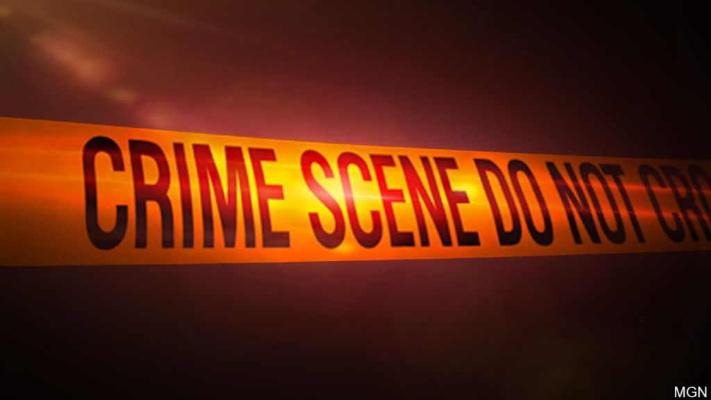 Homicide victim in Craig County is identified