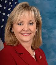 Oklahoma Governor Fallin commutes sentences of drug offenders