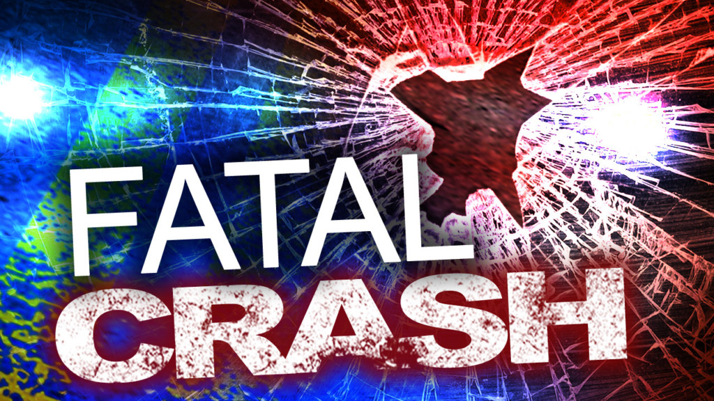 Update: Name released in Pittsburg fatal crash