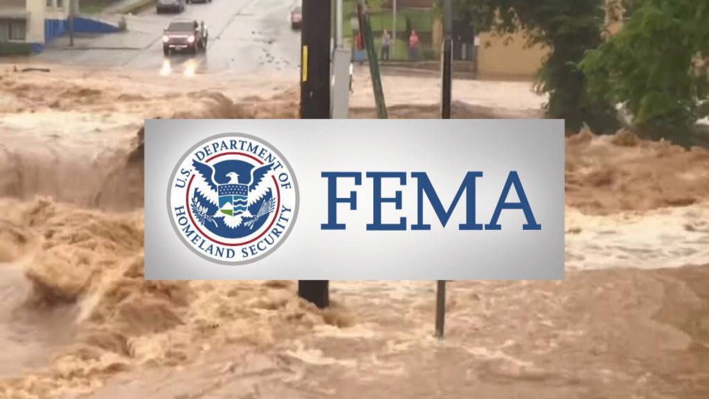 $3 million in FEMA funding helps recovery in southwest Missouri