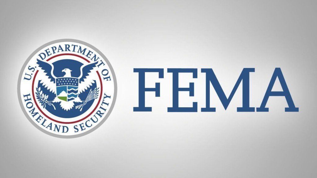 FEMA to set up in Carl Junction for 3 days to help area residents