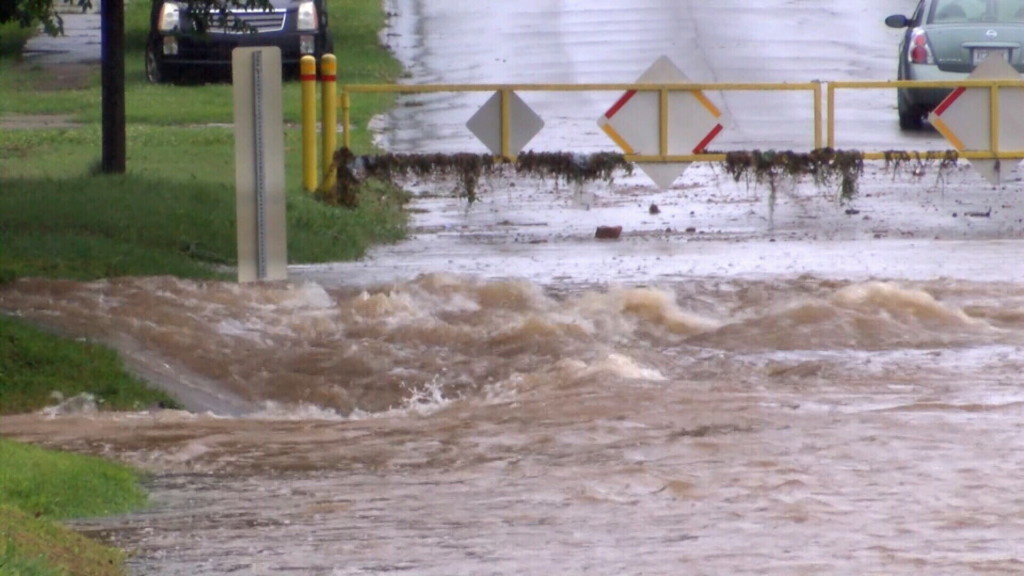 Specialist to visit southwest Missouri to help flood victims with insurance