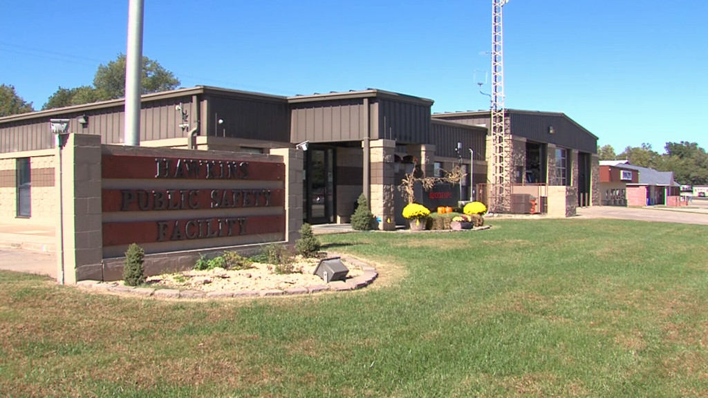 Agreement reached for Bourbon County ambulance service