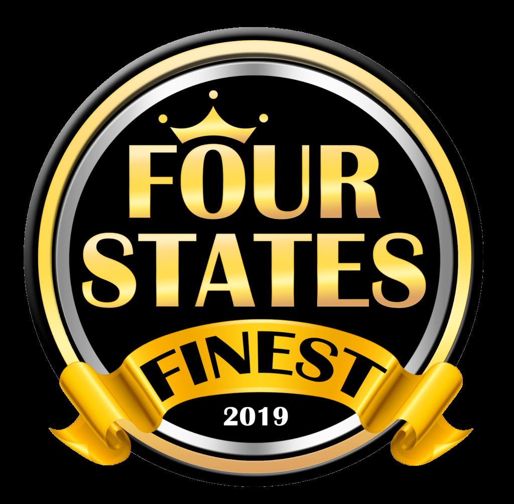 Four States Finest