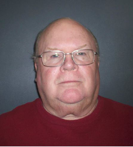 Former Carl Junction bus driver ordered to house arrest outside Jasper County