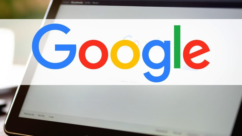 Kansas part of multistate investigation into Google business practices