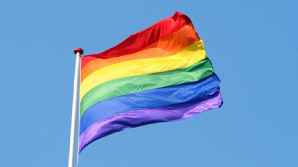 Kansas lawmakers introduce LGBTQ anti-discrimination bill
