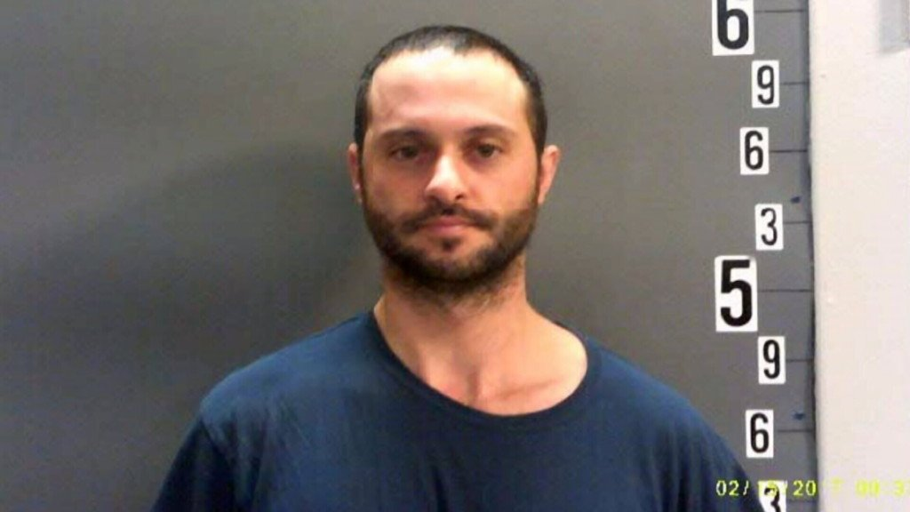 Joplin man faces additional charges of rape in ongoing investigation