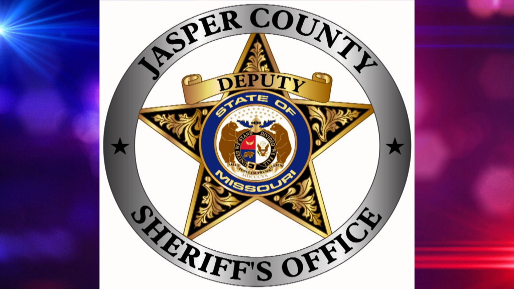 Jasper County Sheriff's Office accepts applications for Citizens Academy