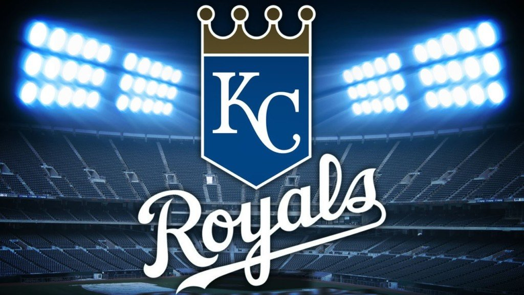Glass family agrees to the sale of KC Royals franchise