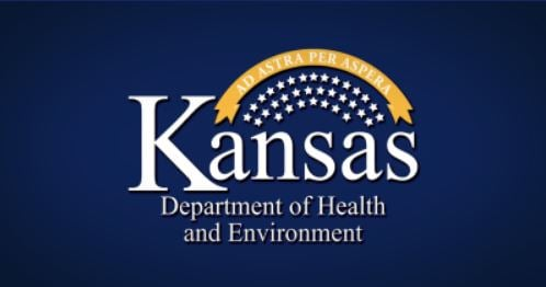 KDHE Receives Additional Funds to Keep WIC Going During Shutdown