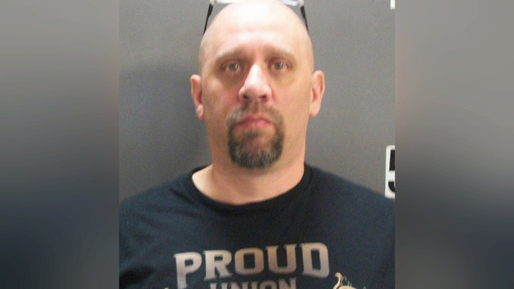 Man bound over for trial in hit and run that killed a Joplin student